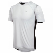 Pearl Izumi Infinity In-R-Cool Short Sleeve Running Top - Men's