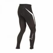 Pearl Izumi Infinity Thermal Running Tight - Men's