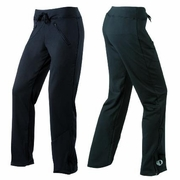 Pearl Izumi Infinity Warm Up Running Pant - Women's