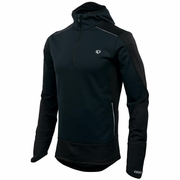 Pearl Izumi Infinity Windblocking Running Hoody - Men's