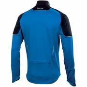 Pearl Izumi Infinity Windblocking Running Jacket - Men's