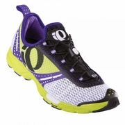 Pearl Izumi isoTransition Running Shoe - Women's - B Width