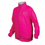Pearl Izumi Jr Barrier Cycling Jacket - Kid's