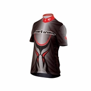 Pearl Izumi Jr LTD Short Sleeve Cycling Jersey - Kid's