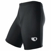 Pearl Izumi Jr. Quest Cycling Short - Kid's