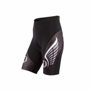 Pearl Izumi Kids Cycling Short - Kid's
