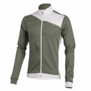 Pearl Izumi Launch Casual Jacket - Men's
