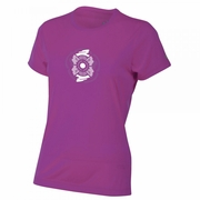 Pearl Izumi LTD Tech T Running Top - Women's