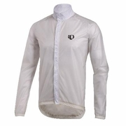 Pearl Izumi P.R.O Barrier Clear Cycling Jacket - Men's