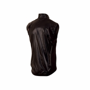 Pearl Izumi P.R.O. Barrier Lite Cycling Vest - Men's