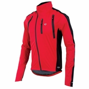 Pearl Izumi P.R.O Barrier WxB Cycling Jacket - Men's