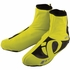 Pearl Izumi P.R.O Barrier WxB Cycling Shoe Cover