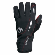 Pearl Izumi P.R.O Barrier WXB Winter Glove - Men's