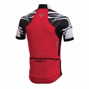 Pearl Izumi P.R.O. In-R-Cool Cycling Jersey - Men's