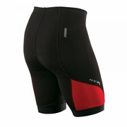 Pearl Izumi P.R.O. In-R-Cool Cycling Short - Men's