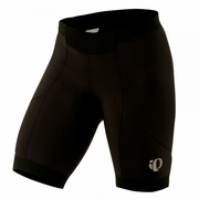 Pearl Izumi P.R.O In-R-Cool Cycling Short - Women's