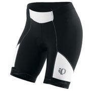 Pearl Izumi P.R.O. In-R-Cool Cycling Short - Women's