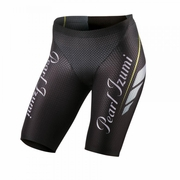 Pearl Izumi P.R.O In-R-Cool Triathlon Short - Women's