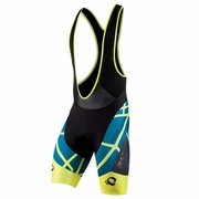 Pearl Izumi P.R.O Leader Cycling Bib Short - Men's