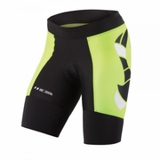 Pearl Izumi P.R.O. Leader Cycling Short - Women's