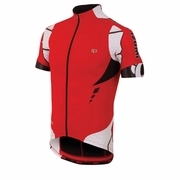 Pearl Izumi P.R.O Leader Short Sleeve Cycling Jersey - Men's