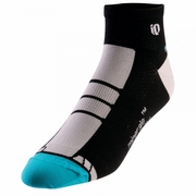 Pearl Izumi P.R.O Low Cycling Sock - Women's