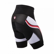Pearl Izumi P.R.O. LTD Cycling Short - Women's