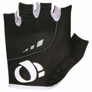 Pearl Izumi P.R.O Pittards Cycling Glove - Men's