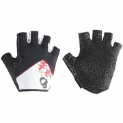Pearl Izumi P.R.O Pittards Cycling Glove - Women's