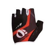 Pearl Izumi P.R.O Pittards Gel Cycling Glove - Men's