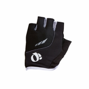 Pearl Izumi P.R.O Pittards Gel Cycling Glove - Women's