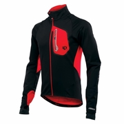 Pearl Izumi P.R.O Softshell 180 Cycling Jacket - Men's