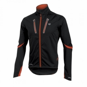 Pearl Izumi P.R.O Softshell 3x1 Cycling Jacket - Men's