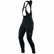 Pearl Izumi P.R.O Softshell Cycling Bib Tight - Women's