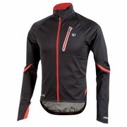 Pearl Izumi P.R.O Softshell Cycling Jacket - Men's