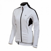 Pearl Izumi P.R.O Softshell Cycling Jacket - Women's