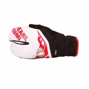 Pearl Izumi P.R.O Softshell Lobster Winter Cycling Glove