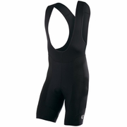 Pearl Izumi P.R.O Thermal Cycling Bib Short - Men's