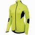 Pearl Izumi P.R.O Thermal Cycling Jersey - Women's