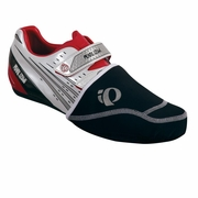Pearl Izumi P.R.O Thermal Cycling Shoe Cover
