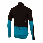 Pearl Izumi P.R.O Thermal Long Sleeve Cycling Jersey - Men's