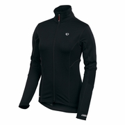 Pearl Izumi P.R.O Thermal Long Sleeve Cycling Jersey - Women's