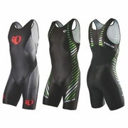 Pearl Izumi P.R.O Triathlon Speed Suit - Men's