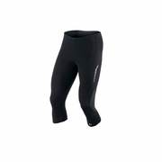 Pearl Izumi Phase Splice Running Knicker - Men's