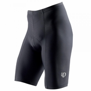 Pearl Izumi Quest Cycling Short - Men's