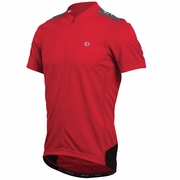 Pearl Izumi Quest Short Sleeve Cycling Jersey - Men's