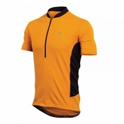 Pearl Izumi Quest Tour Cycling Jersey - Men's