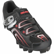 Pearl Izumi Race MTB Mountain Bike Shoe - Women's