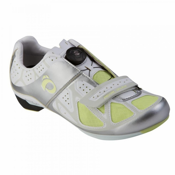 Pearl Izumi Select Road Iii Shoes Review