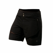 Pearl Izumi Rev Cycling Short - Women's